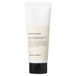 Chahong Flexible Curl Cream 150ML