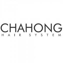 CHAHONG
