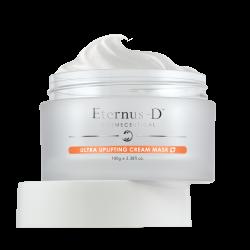 Eternus-D 膠原提升抗皺面膜 100G