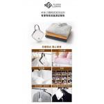 韓國Plasma Cleaning可攜式等離子衣物淨化機