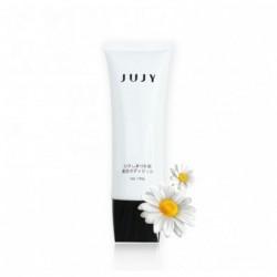 日本 JUJY身體美容啫喱 (爆脂儀專配啫喱) (120g)