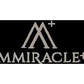 MMiracle