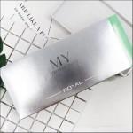 Royal小球藻臍帶血精華 (1盒90包)
