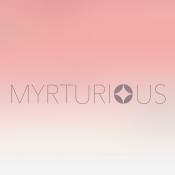 Myrturious
