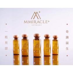 MMIRACLE+ 奇蹟精華 (5MLX5)