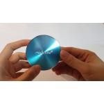 Medicube 5重玻尿酸補水保濕膠囊氣墊