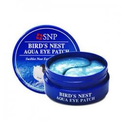 SNP 燕窩補濕眼膜  (一盒60片)