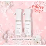Xperology Mother's Day 節日限定套裝