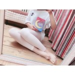 KEEXUENNL 睡眠閃電褲 (3色)