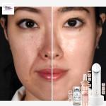 韓國Deepn Pro 2.0  無敵袪斑活胞機+一滴仙+童顏線套裝