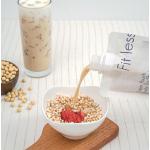 Fit Less 消脂粉