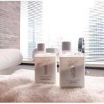 Airive 氫粉