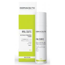 Dermaceutic Hyal Ceutic 再生修護保濕乳霜 40ML