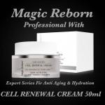Magic reborn Cell Renewal Cream