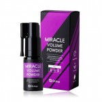 Dr. Top Miracle Volume Powder 頭髮豐盈噴霧粉3.5G