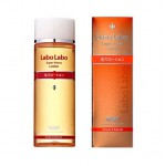 Dr.Ci:Labo Super-Keana Lotion 城野醫生零毛孔細緻補濕化妝水 200ML