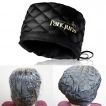 PARK JUNS ELECTRIC HAIR CAP 焗油帽