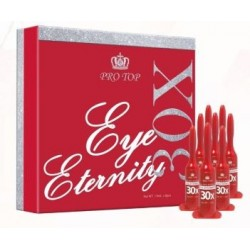 Protop 永恆眼 Eye Eternity 眼霜 (1.5MLx8)