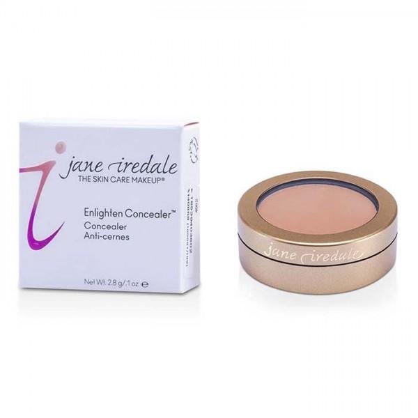 Jane Iredale Enlighten Concealer 黑眼圈遮瑕膏 #1