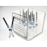Protop 速效保濕針 2.5MLx10