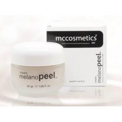 Mccosmetics 西班牙去斑皇️️強效祛斑霜️ 30G