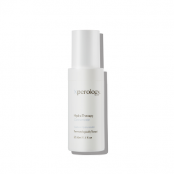 Xperology Hydra Theraph Concentrate 肌底注水活膚液精華 30ML