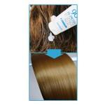 韓國90%牛奶蛋白30秒免沖洗護髮素