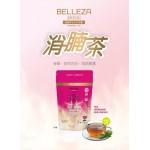 Belleza 日本強效減腩茶 (20小包)