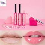 Sublime Lips 豐唇粉嫩填充唇蜜