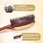 Dr Scalp 宙斯清潔按摩梳 (改善脫髮/白髮)