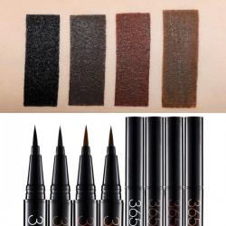 Beauty People 365 Stay Waterproof pen eyeliner 持久防水眼線筆