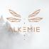 ALKEMIE (2)