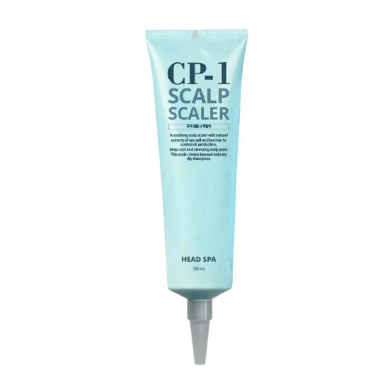 CP-1 Scalp Scaler 頭皮SPA護理 (250ML)