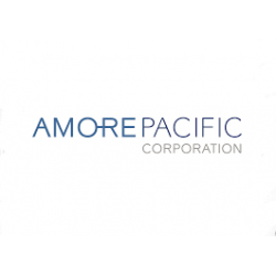 AMORE PACIFIC