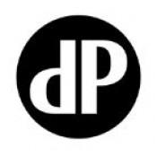 dP Cosmetic