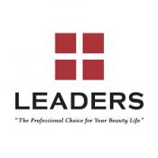 LEADERS / L & P