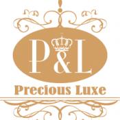 Precious Luxe