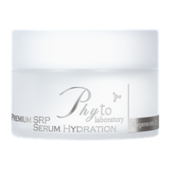 Phyto Lab Premium SRP Serum Hydration 新版極高濃度SRP精華霜 30ml