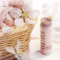 SU:M37 MIRACLE ROSE CLEANSING STICK 玫瑰清潔棒 80g 無添加 孕婦敏感可用 現貨