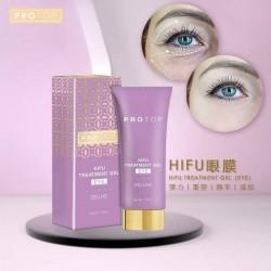 Protop 微注眼HIFU眼膜 100ML 頭30位買1送1