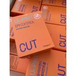 Urpnt CUT 清腸王 (1盒28包)