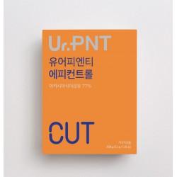 Ur.PNT CUT 清腸王 (1盒28包)