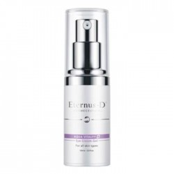 Eternus-D Aqua Vitality Eye Cream Gel 水盈活力眼部啫喱霜 15ML