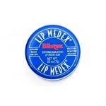 Blistex LIP MEDEX® 冰爽修護潤唇膏 7G 小藍罐 荷里活明星及歐美名模熱捧