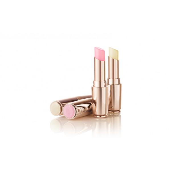 Sulwhasoo Essential Lip Serum Stick 雪花秀精華滋養潤唇膏 #02粉紅色