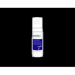 SKINKEY 祛痘抗菌凝液