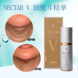 Nectar V 紐西蘭頸熨斗