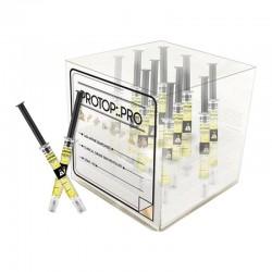 Protop 速效美白針 2.5MLX10 ($999/3盒)