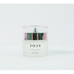 日本 JUJY 面部專用緊緻精華凝露 50g