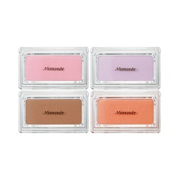 Mamonde Vivid Touch Blusher 夢妝胭脂